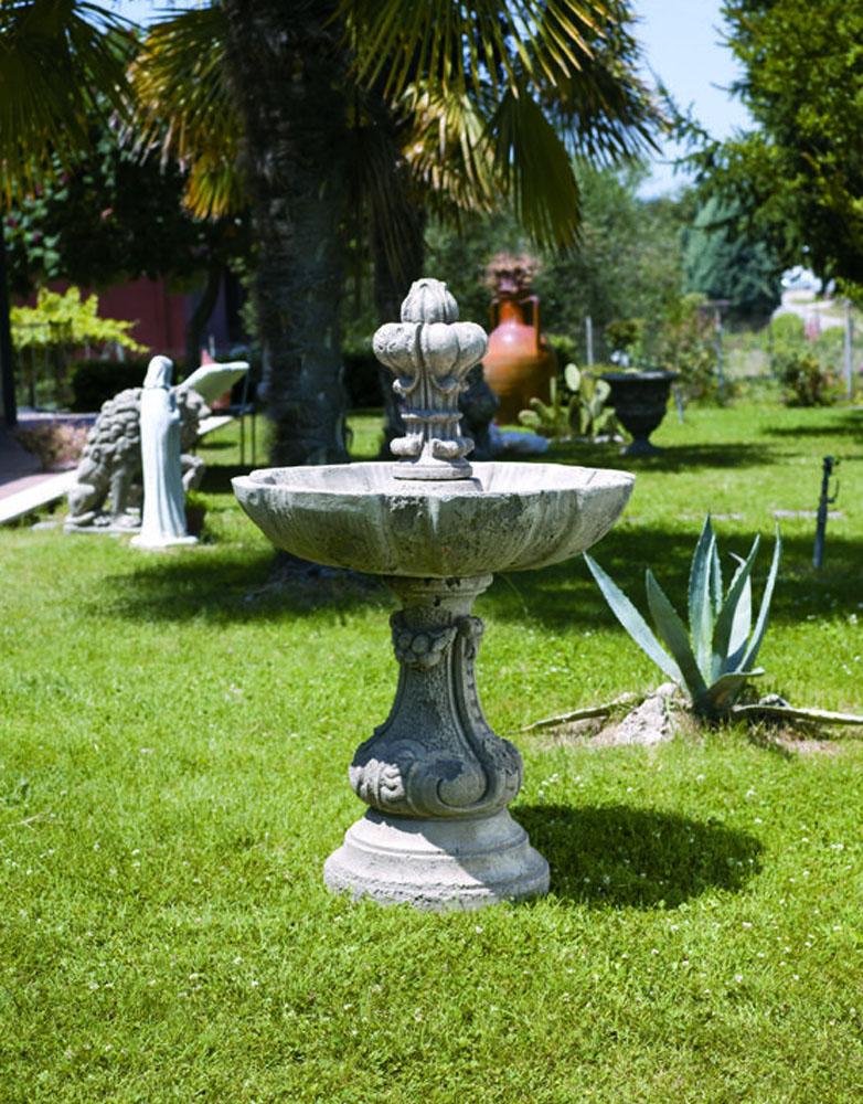 Fontana Ortona
