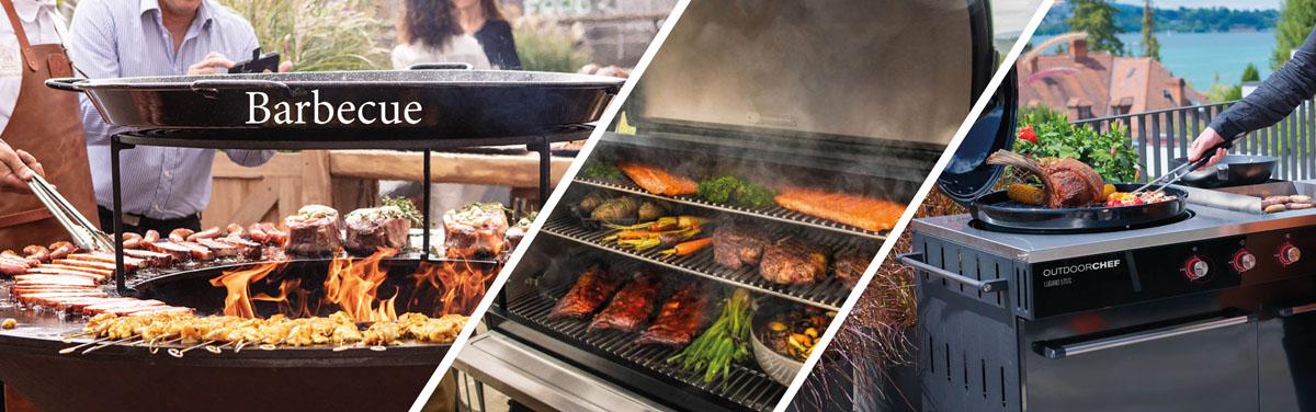 i-nostri-barbecue2
