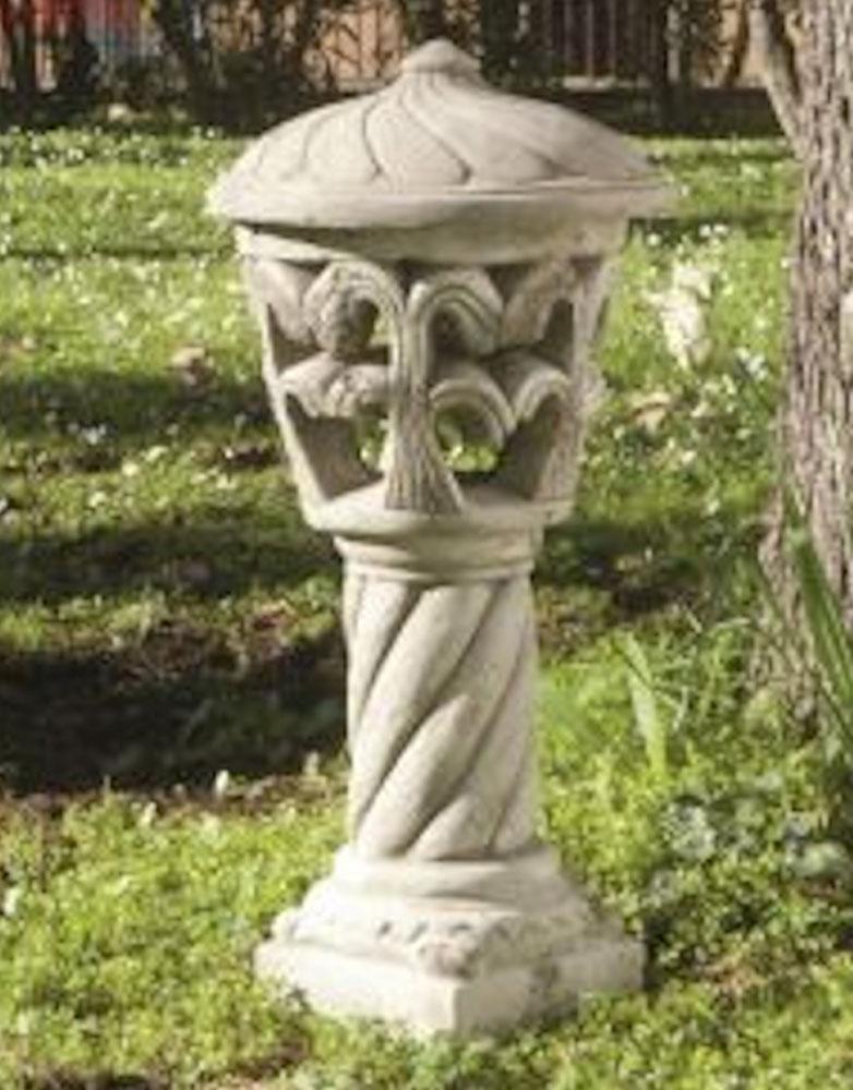 Lampada Senigallia