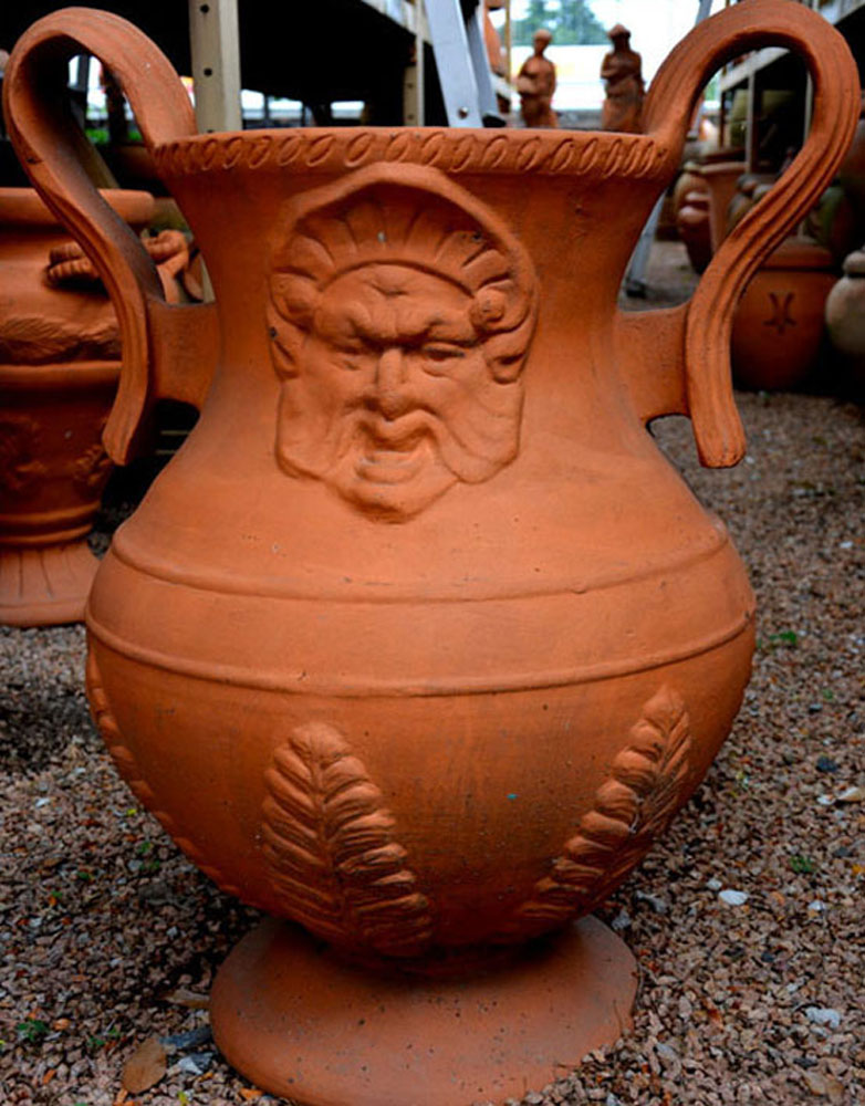 Anfora Romana